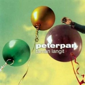 Peterpan Album