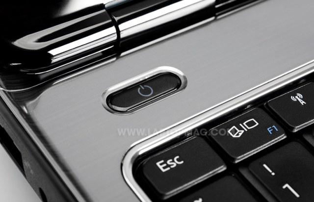 tampilan yang stylis…..keybort yang simple dan punya daya tarik ...